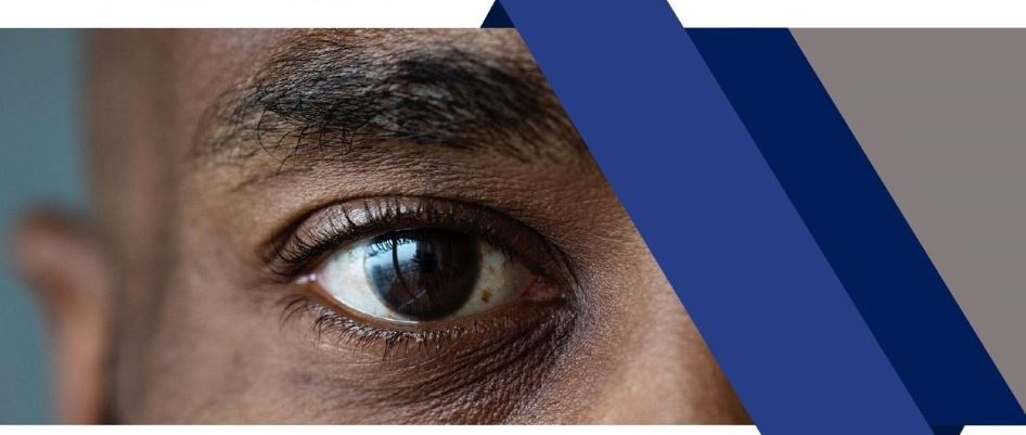 Glaucoma week – Who is Affected?